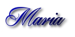 NamnlösMaria