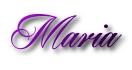 NamnlösMaria2