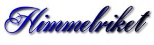 Namnlöshimmelriket