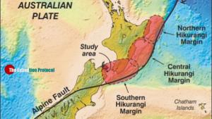 alpine-fault2