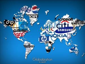 globalization1-tc-copy