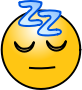 nicubunu-Emoticons-Sleeping-face