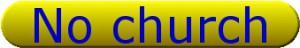 no-church