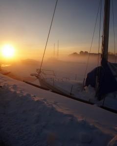 solnedghamn2