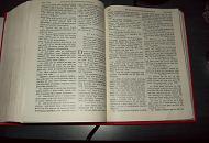Marias-2737 Bibeln berättar
