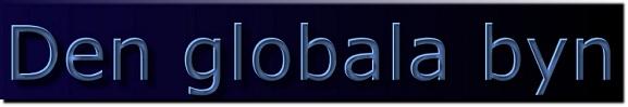 den-globala-byn