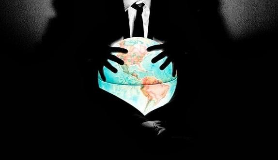 globalism-745x429