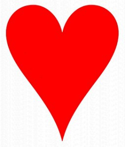red-heart-clipart